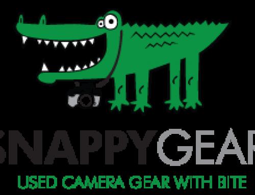 Snappy Gear