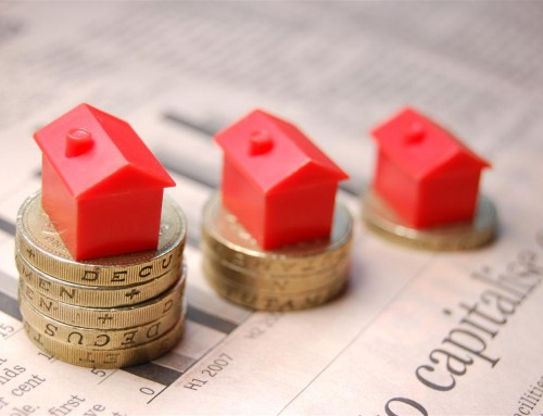 Changes to the buy-to-let tax and what they mean for landlords